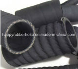 Corrugated or Smooth Flexible Pressure Oil Suction Discharge Hose