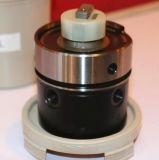 Lucas Head Rotor (7123-340R 7123-340S 7123-340U)