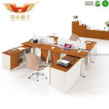 Office Workstation Partition with High Quality Hy-Z06
