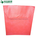 Custom Aluminium Foil Food Delivery Insulated Lunch Thermal Cooler Bag