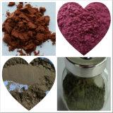 Prepared Rehmannia Root Extract/Rehmannia Glutinosa Extract