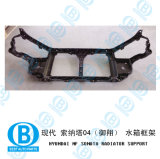 Radiator Support Factory From China for Hyundai NF Sonata 2004