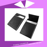 New Design PU Namecard Holder for Promotion Nh-00012