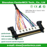 TV Mainbord to Panel Lvds Cable
