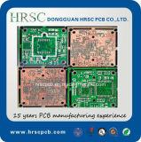 Laptops Hard Drives PCB Manufacturer
