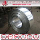 Dx51d SGCC Zinc Coated Hot Dipped Galvanized Steel Strip