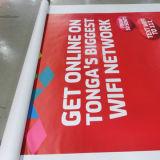 Digital Printing Vinyl Banner for Advertising