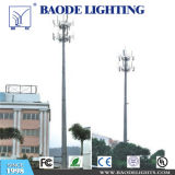 Medium-Wave Telecom Steel Tower (bdtxt-90A)