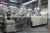 PVC Roof Tile Production Line