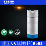 Central-Water Purifiers Water Filter Water Cleaner Water Purifier Machine L
