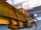 Engine Room Crane