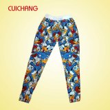 High Quality Bodycon Trousers for Women