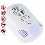 Electronic Pest Control Devices Reviews
