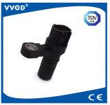 Auto Speed Sensor 90512494 Opelcorsa B
