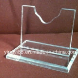 Wholesale Acrylic Knife Display Stand New