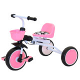 Wholesale Tricycle for Kids 3 Years Old