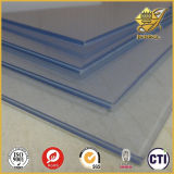 Thick PVC Sheet Used for Building Material