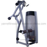 Crossfit Equipment Lat Pull Down From Old Factory Supply