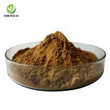 Polysaccharide 10%-50% Ganoderma Lucidum Powder Reishi Extract