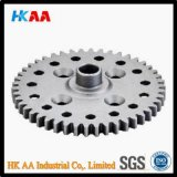 Custom Forging Precision Electric Tools Gears, Electric Tools Wrench