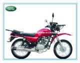 150cc/125cc Dirt Bike, Motocross, Sport Motorcycle, Dirtbike (Cross-150) -Motocicleta