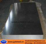 Gi/Galvanized Steel Roof Plate for U Channel