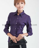 Fashion Stylish Ladies Casual&Foraml Shirt (LSH01)