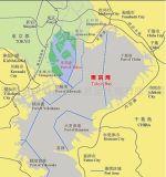 Shipping From China to Tokyo Osaka Moji Nagoya Kobe Japan