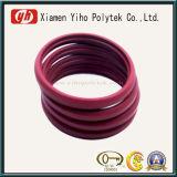 OEM Custom High Quality Rubber EPDM/NBR/Viton Material Static O Ring