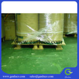 Release Paper in Pallets Packing