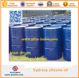 Hydroxy Terminated Polydimethylsiloxane Silicone Oil