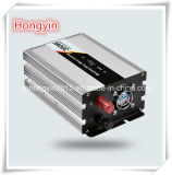 Hym-300 DC to AC Modified Sine Wave Inverter 300W