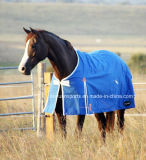 Equestrian Products Breathable Canvas Horse Rug for Wholesale