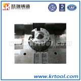 Precision Aluminium Die Casting Moulds Factory in China