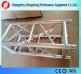 Lighting Truss Stage Truss Aluminum Truss System