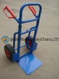 Steel Folding Hand Trolley Ht2085