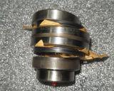 Needle Roller Bearing Zarn2572ltn Exporter Cylindrical Roller Bearings