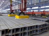 Electro Lifting Magnet for Steel Billets & H Steel