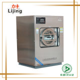 15kg Professional Manufacture Industrial Washing Equipment Popular in Hotel Restaurant and Laundry Shop (XGQ-15)