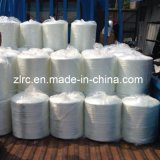 Abrasive Resistance Filament E-Glass Direct Roving for Weaving