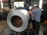 G40 Galvanlume Steel Sheets in Coils Gl