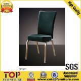 Elegant and Durable Event Furniture Rental Chair