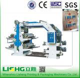Multi Color Flexo Printing Machine for Kraft Paper