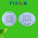 Aluminum PCB Board for LED Bulb Lights 2835 3030 SMD LED