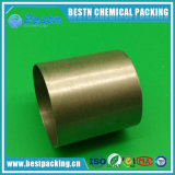 Stainless Steel Ss316 304 Metal Raschig Ring Tower Packing