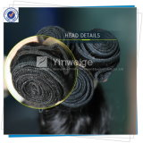 Grade 6A 100% Brazilian Human Virgin Hair Weft
