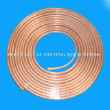 100FT Type L Copper Pipe for Refrigeration
