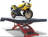 2015 Hot Sale Car Lift Motorcyle Lift Hydraulic Motorcyle Lift Table