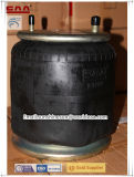 Goodyear 4159np05 Rubber Air Spring for Trucks