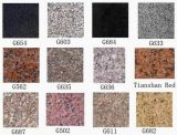 Flooring, Stair, Paving Stone, Countertop, Granite Tile